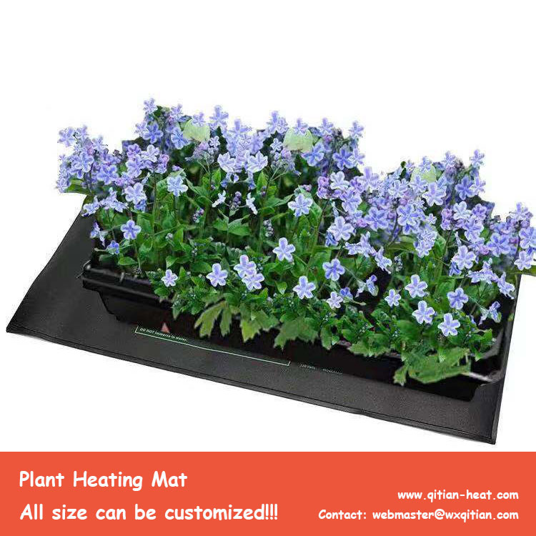 10*20 inch Seeding Heating Mat
