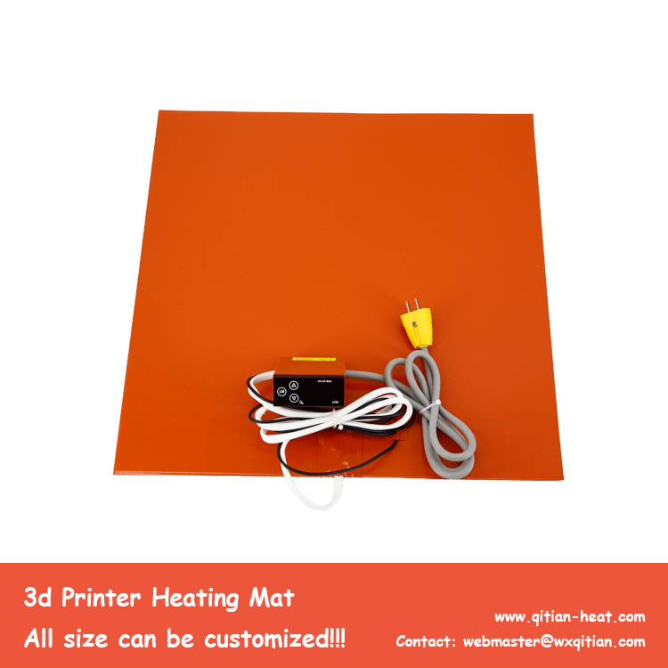 PID Controller 3d Printer Heater